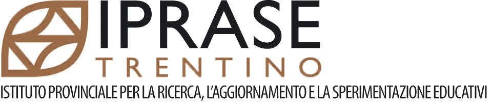 Logo_a_colori_RGB