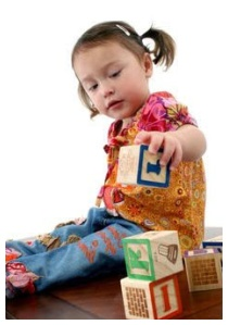 autismo-infantile-diagnosi