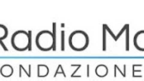 La Radio Magica per le disabilita' dei bambini
