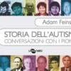 recensione-storia-dellautismo_feinstein-2