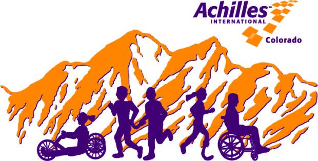 Achilles-Colorado-Logo-620x314