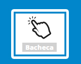 bachecaautismo