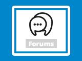forumautismo