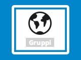 gruppidiautismo