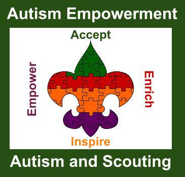 Autism-and-Scoits
