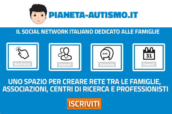 BANNER-AUTISMO-SOCIAL-NETWORK