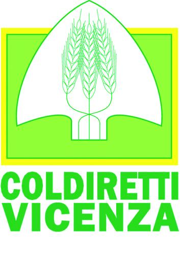 Coldiretti_vicenza copia