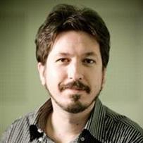 Giacomo Vivanti