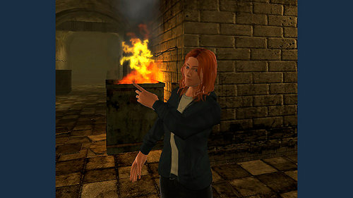 2-computergame