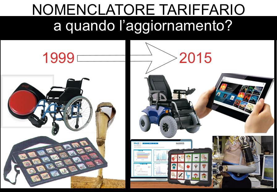 nomenclatore-tariffario-aggiornamento-iene-renzi