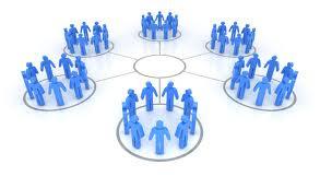 comunicazione persone capitale sociale