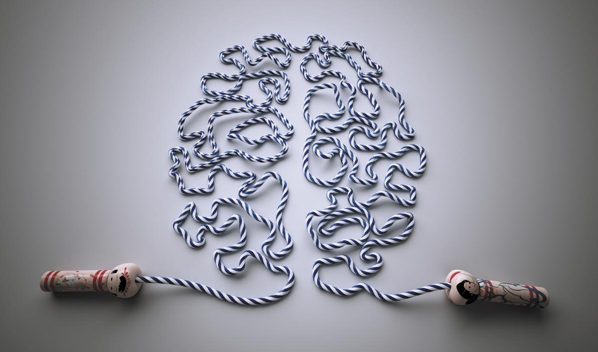 cervello-allenamento