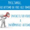 portaleautismo