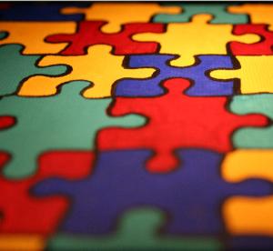 'Autismo. L'individuazione precoce' : ecco i dati della ricerca