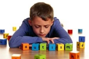 La Comunicazione Aumentativa per l'integrazione scolastica