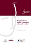 Progetto autismo: tre anni di esperienze nelle scuole trentine (Download gratuito)