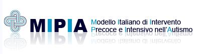 Modelli di intervento Precoce: MIPIA