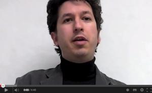 Autismo e Early Start Denver Model: intervista a Giacomo Vivanti