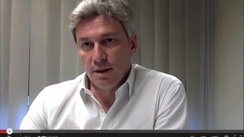 Autismo e interazione sociale – Stefano Cainelli (OFDLab – Università degli Studi di Trento)