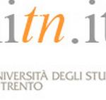 """Rovereto: il master in """"Pianificazione e gestione dei processi inclusivi nella scuola"""""""