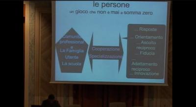 """Autismo: il video completo del workshop """"Dalla ricerca alla pratica clinica"""""""