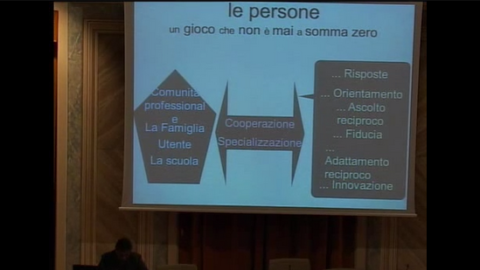 "Autismo: il video completo del workshop ""Dalla ricerca alla pratica clinica"""