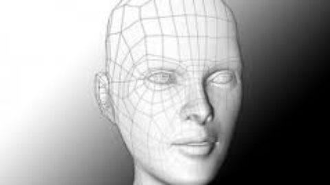 Autismo e riconoscimento facciale