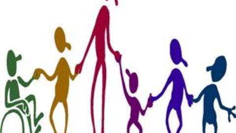 Inclusione scolastica: Novità riguardanti la Legge 128/13