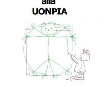 Porte aperte  alla  UONPIA (Milano)