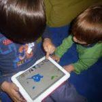 Autismo e nuove possibilità di comunicazione