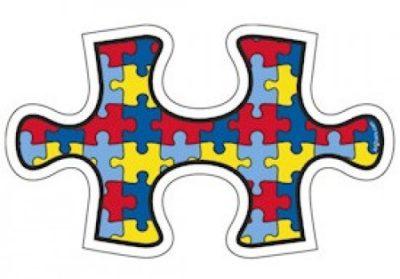 """""""Immaginiamo una casa"""", a Rovereto (TN) un nuovo centro per l'autismo"""