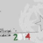Autismo e comunicazione: il calendario 2014 della Costituzione italiana in simboli CAA