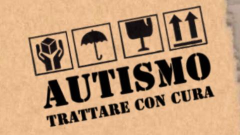 Autismo: trattare con cura – 3° convegno internazionale CREMA, 7 • 8 febbraio 2014