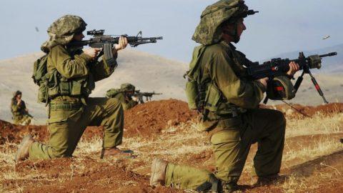 L'esercito israeliano arruola giovani autistici