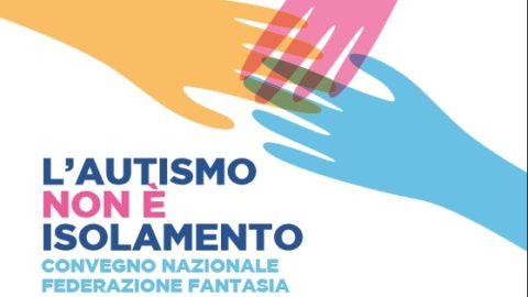 L'autismo non è isolamento