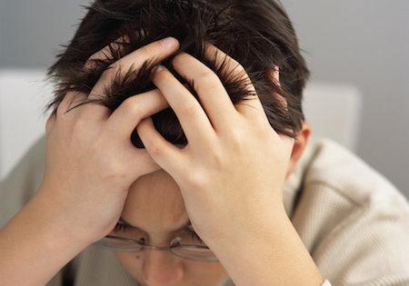 Trattamento dei disturbi d'ansia nello spettro autistico