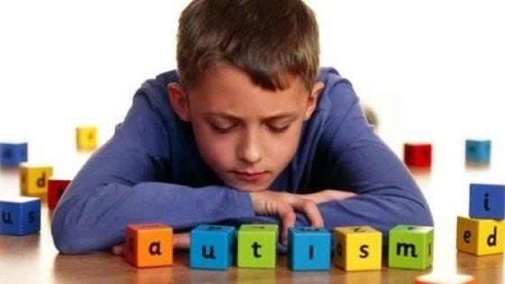Disabilità e disuguaglianza, qualche prospettiva per Autismo e sindrome di Down