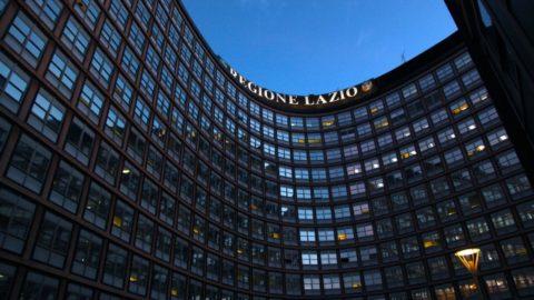Insettopia Day, prima legge regionale sull'autismo depositata in Lazio
