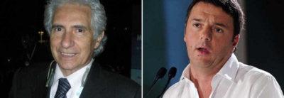 Autismo, Mineo e Renzi a confronto
