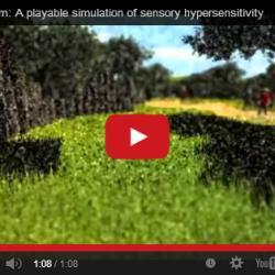Un videogioco per provare a capire l'autismo