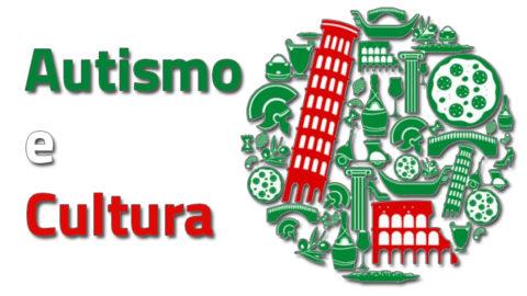Italia e Autismo, questione di cultura