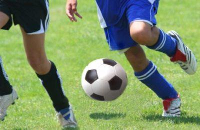 """Autismo e calcio al torneo di beneficenza """"Goal For Kids"""""""