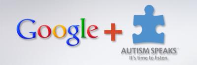 Google punta alla ricerca sull'autismo