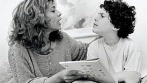 Ridurre lo stress, la depressione e l'ansia nelle mamme di bambini con autismo