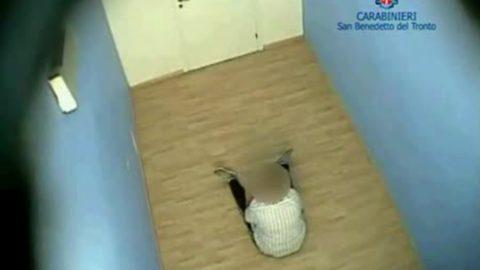 Autismo: Maltrattamenti a San Benedetto del Tronto, 5 arresti