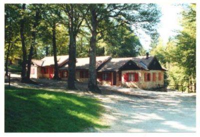 Campus di terapia intensiva per autismo in Trentino – DETTAGLI DEL PROGETTO –