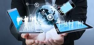Innovazioni tecnologiche a favore dell' ASD