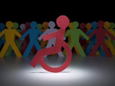 Disabilità e agevolazioni, ecco le novità del Decreto semplificazione