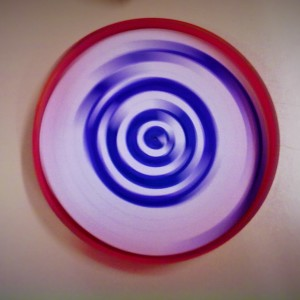 #sipuòfare – Come si possono creare dei giochi sensoriali