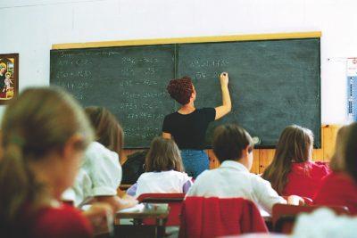 Mantova: la scuola nega l'iscrizione a una ragazza autistica